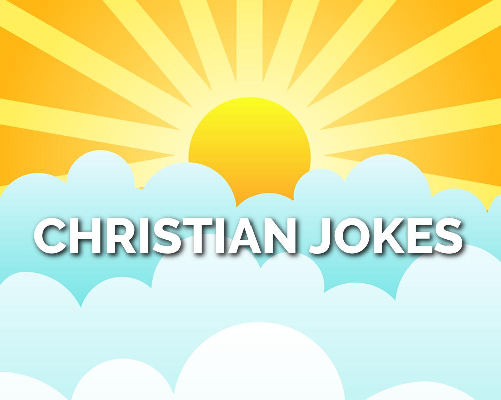 christian-jokes