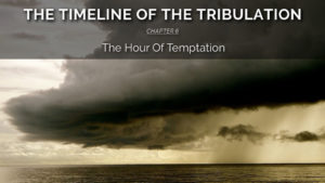 The Hour Of Temptation