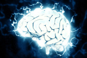 How Can Brain Dead Patients Show Signs Of Life?