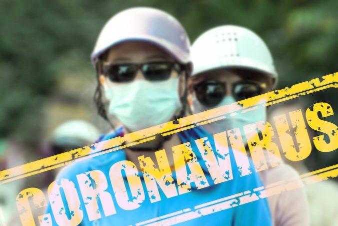 Coronavirus Kill Rate Will Surprise You