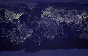 Global Digital Identification Is Coming: ID2020